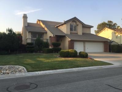 255 Bonnie Lane, Hollister, CA 95023 - #: 52162480