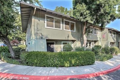 2276 Almaden Road, San Jose, CA 95125 - #: 52162493
