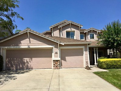 1461 Swallow Lane, Gilroy, CA 95020 - #: 52162504