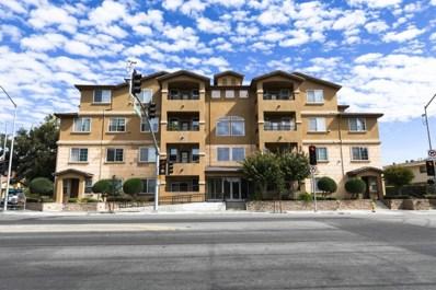 88 N Jackson Avenue UNIT 221, San Jose, CA 95116 - #: 52162519
