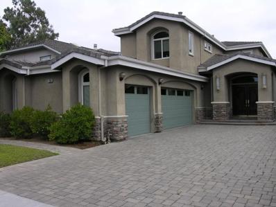 21831 San Fernando Avenue, Cupertino, CA 95014 - #: 52162538