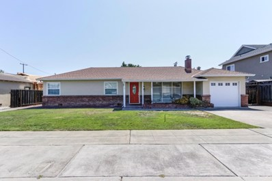 700 Cypress Avenue, San Jose, CA 95117 - #: 52162593