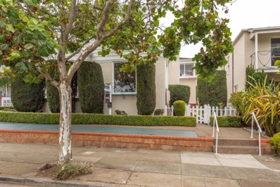 2944 19th Avenue, San Francisco, CA 94132 - #: 52162614