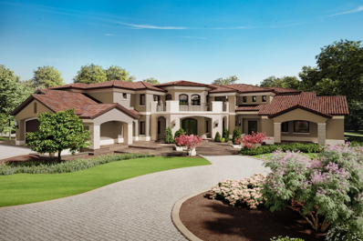 11768 Maria, Los Altos Hills, CA 94024 - #: 52162661