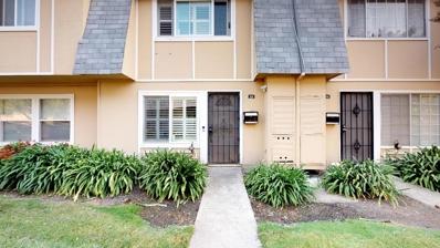 453 Don Edgardo Court, San Jose, CA 95123 - #: 52162725