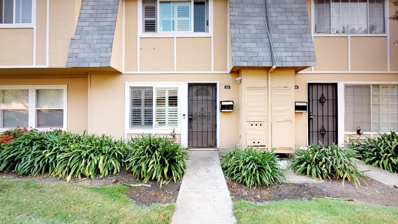 453 Don Edgardo Court, San Jose, CA 95123 - #: 52162725