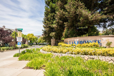 1206 Koi Terrace, Fremont, CA 94536 - #: 52162726