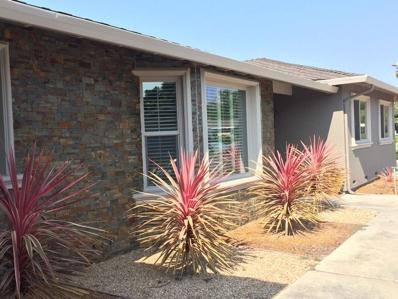 2647 Birchtree Lane, Santa Clara, CA 95051 - #: 52162735