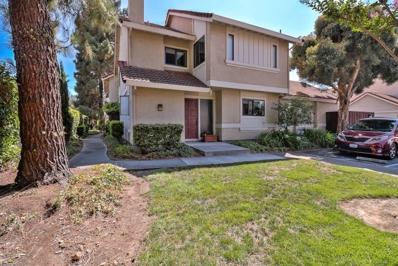5222 Adalina Court, San Jose, CA 95124 - #: 52162750