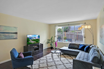 283 Sandpiper Court, Foster City, CA 94404 - #: 52162765