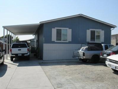 49 Blanca UNIT 208, Watsonville, CA 95076 - #: 52162769