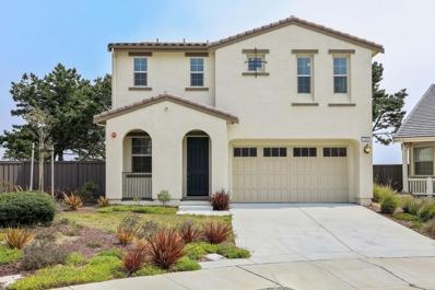 188 Crestview Circle, Daly City, CA 94015 - #: 52162784