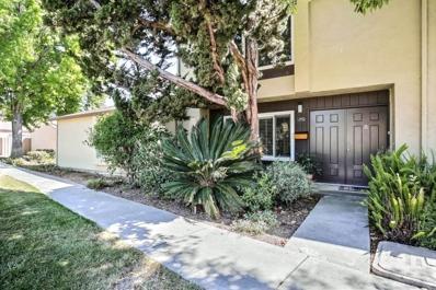 1240 Whitfield Court, San Jose, CA 95131 - #: 52162792