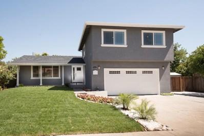 3426 Kohler Road, San Jose, CA 95148 - #: 52162831