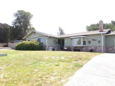 9858 Colonial Place, Salinas, CA 93907 - #: 52162840