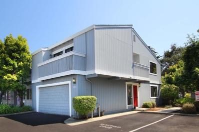 2911 Leotar Circle, Santa Cruz, CA 95062 - #: 52162871