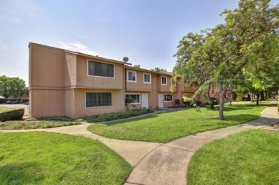 5999 Bamford Drive, Sacramento, CA 95823 - #: 52162877
