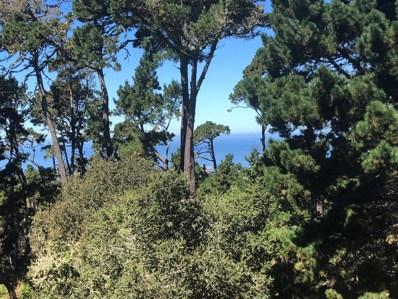 250 Forest Ridge Road UNIT 13, Monterey, CA 93940 - #: 52162893