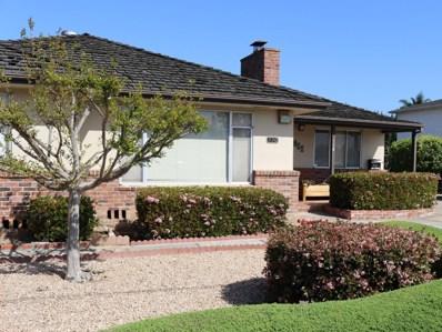 790 Boynton Avenue, San Jose, CA 95117 - #: 52162895