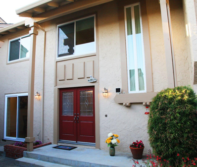 6219 Balsamo Drive, San Jose, CA 95129 - #: 52162928