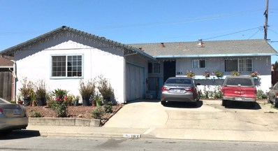 183 Heath Street, Milpitas, CA 95035 - #: 52162932
