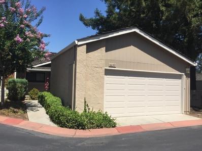6639 Bunker Hill Court, San Jose, CA 95120 - #: 52162942