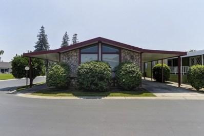 75 Quail Hollow Drive UNIT 75, San Jose, CA 95128 - #: 52162970
