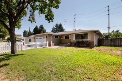 95 Heath Street, Milpitas, CA 95035 - #: 52162982