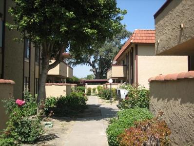 5336 Monterey Highway UNIT 23, San Jose, CA 95111 - #: 52162990
