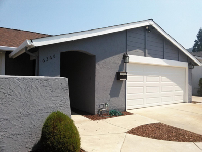 6368 Pearlroth Drive, San Jose, CA 95123 - #: 52162995