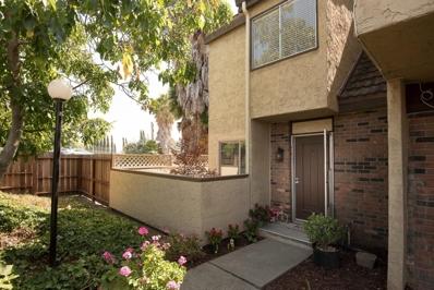 762 Dragonfly Court, San Jose, CA 95133 - #: 52163009
