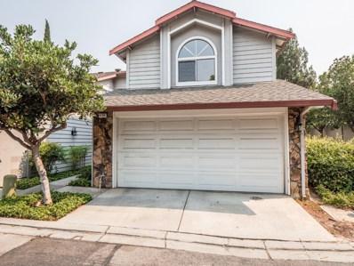 4784 Archbow Court, San Jose, CA 95136 - #: 52163024