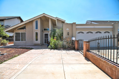 3238 Orange Street, San Jose, CA 95127 - #: 52163030