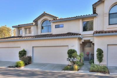 12 Tulip Lane, San Carlos, CA 94070 - #: 52163078