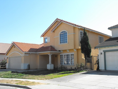 19 Downing Circle, Salinas, CA 93906 - #: 52163088