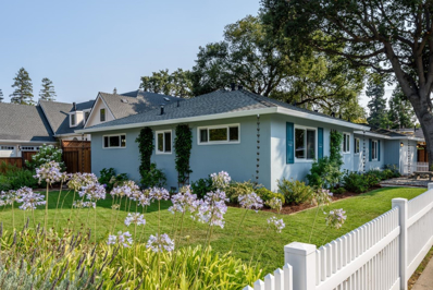1503 Whipple Avenue, Redwood City, CA 94062 - #: 52163111