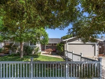 1591 Sabina Way, San Jose, CA 95118 - #: 52163157