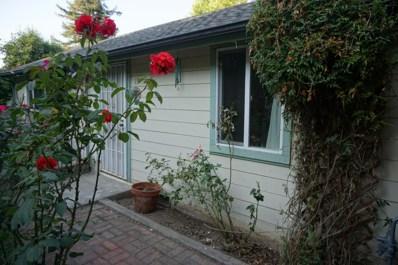 19 Quail Way, Watsonville, CA 95076 - #: 52163195