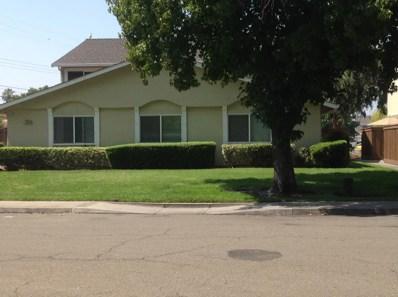 385 Ethyl Street UNIT 2, Milpitas, CA 95035 - #: 52163204