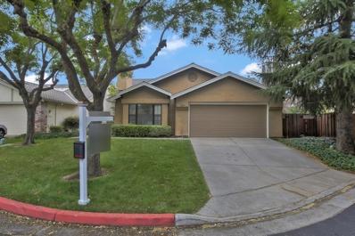 1840 Bayo Claros Circle, Morgan Hill, CA 95037 - #: 52163223