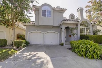 281 Esther Avenue, Campbell, CA 95008 - #: 52163246