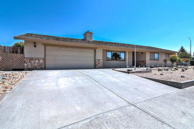 831 Clearview Drive, Hollister, CA 95023 - #: 52163257
