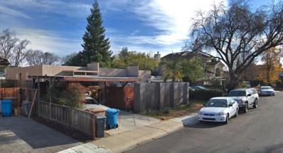 10388 Menhart Lane, Cupertino, CA 95014 - #: 52163258