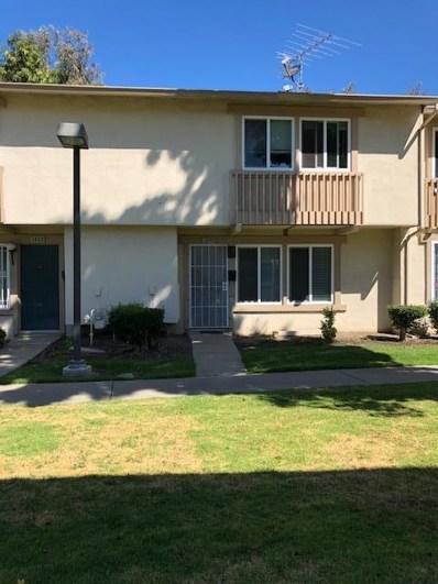 1490 La Boheme Street, San Jose, CA 95121 - #: 52163261