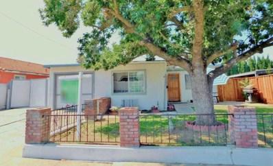 10141 Griffith Street, San Jose, CA 95127 - #: 52163276
