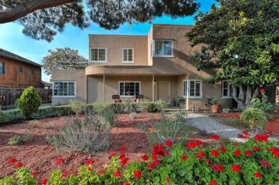 2999 Neal Avenue, San Jose, CA 95128 - #: 52163287