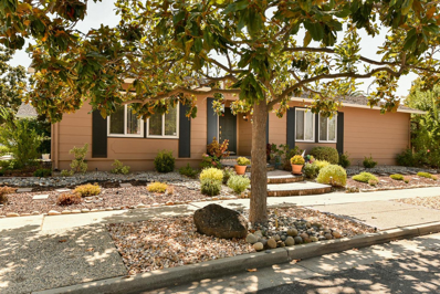 6659 Winterset Way, San Jose, CA 95120 - #: 52163307