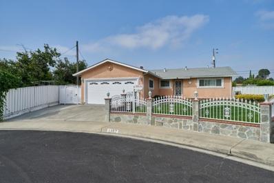 1357 Zion Court, Milpitas, CA 95035 - #: 52163310