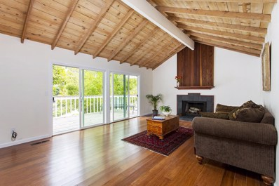 307 Doris Avenue, Aptos, CA 95003 - #: 52163368