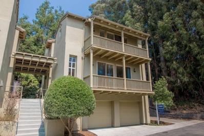 648 Southview Terrace, Santa Cruz, CA 95060 - #: 52163371